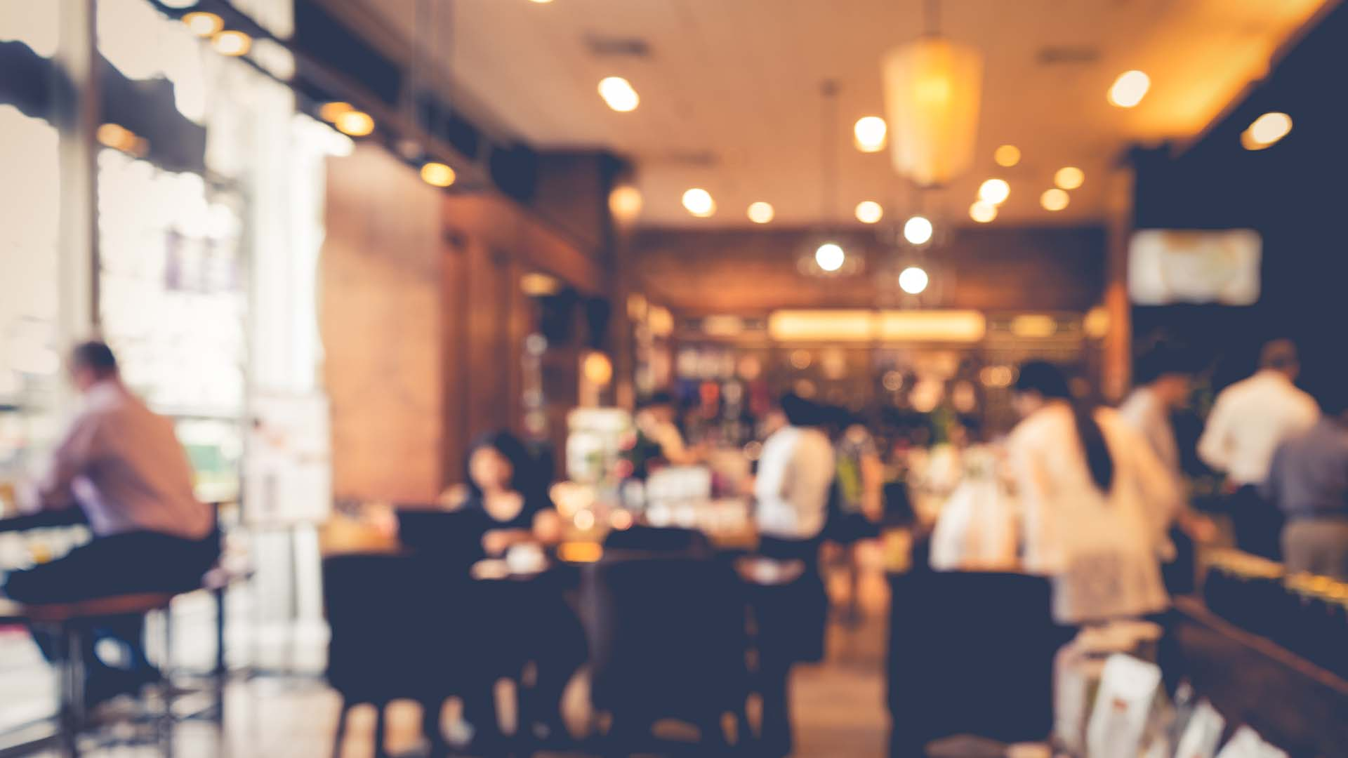 cafe-blurred-out