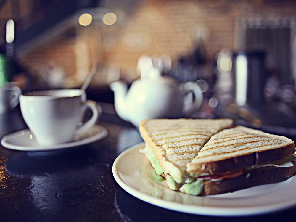 cafe-sandwich