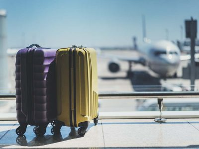suitcases-at-airport