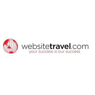 websitetravel