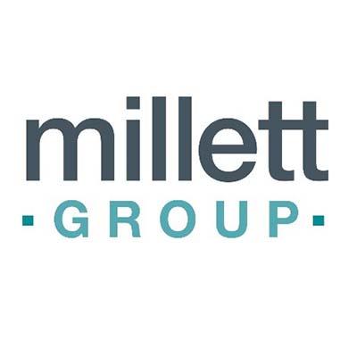 millet-group